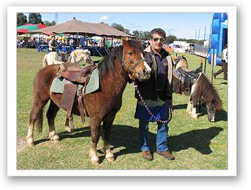 geoff_with_pony